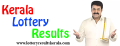 Nirmal Lottery Results - Kerala lottery Results Today Live