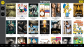 Showbox App download for Blackberry: Enjoy Unlimited Movies